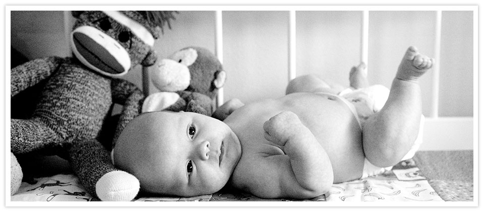 Tacoma Puyallup Newborn and Children photographer tessadanielle.com