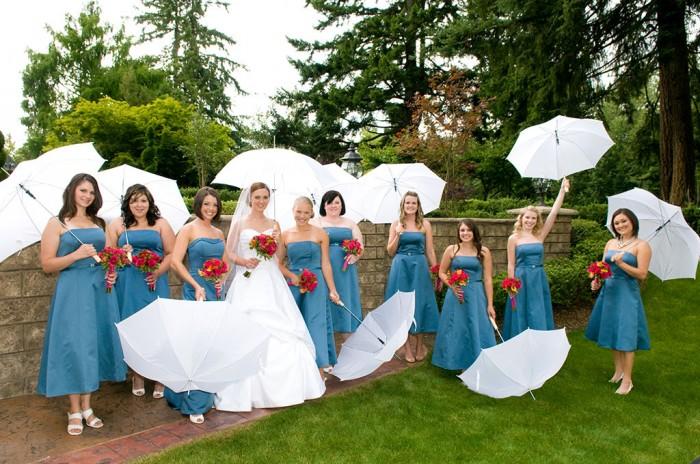 Rock Creek Gardens Wedding, by tessadanielle.com